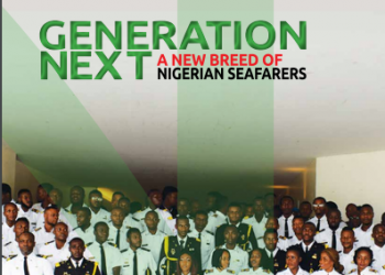 Generation Next: A New Breed of Nigerian Seafarers (2017 Quarter 4)