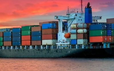 World Shipping Community Confident in Nigeria's Antipiracy Fight