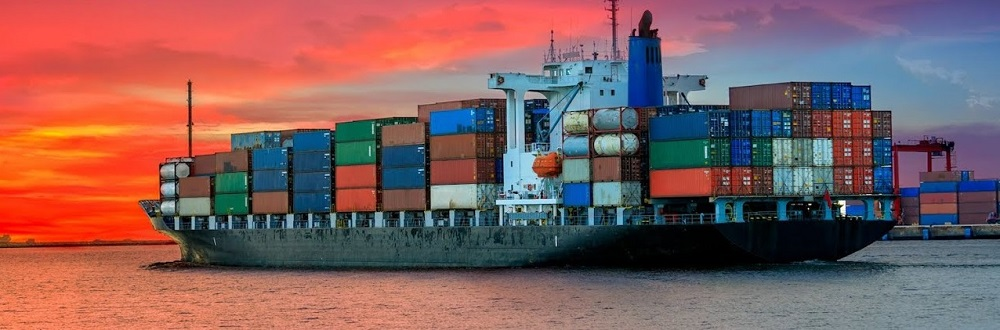 World Shipping Community Confident in Nigeria's Antipiracy Fight