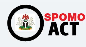 Antipiracy War: Nigeria Secures Premier Conviction under SPOMO ACT