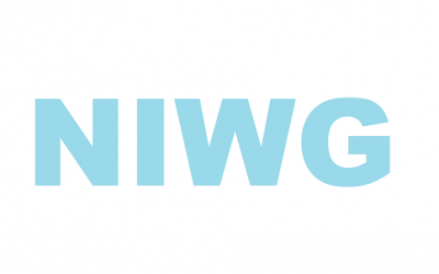 NIWG – Joint Statement