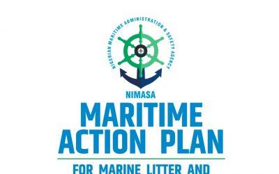 Maritime Action Plan