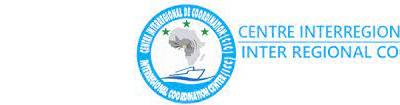 Nigeria, ICC Yaoundé Pioneer Initiative to Counter Piracy in Gulf of Guinea