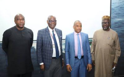 Photo News: Partnership for Knowledge Advancement